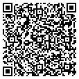 QR code with Reidhar John Farms contacts