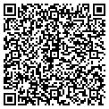 QR code with United Country Ozark Realty contacts
