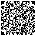 QR code with Kcs Convenience Store contacts