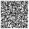 QR code with Sullivan Jimmy Don Wldg Cnstr contacts