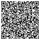 QR code with Tiremobile contacts