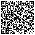 QR code with Staple Clinic contacts