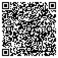QR code with Chicopee contacts
