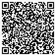QR code with Sumter Realty contacts