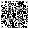 QR code with St John's Clinic-Berryville contacts