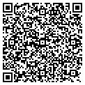 QR code with King R A Home Builder contacts