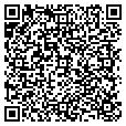 QR code with Briggs Law Firm contacts