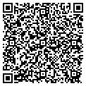 QR code with Caroll Health Foundation contacts