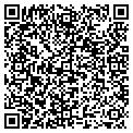 QR code with Best Mini-Storage contacts
