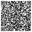 QR code with AR Nature Alliance Inc contacts