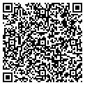 QR code with Mary's River Bed & Breakfast contacts
