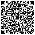QR code with Holden R G Land Co Inc contacts