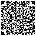 QR code with Wright Family Dentistry contacts
