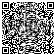 QR code with Scotts Restaurant contacts