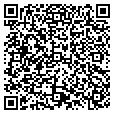 QR code with Snip N Clip contacts