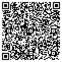 QR code with Tommy Adams Farms Inc contacts