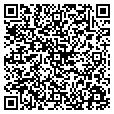 QR code with People Inc contacts