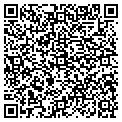 QR code with Grandma's Beans & Cornbread contacts