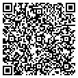 QR code with Howton Trucking contacts
