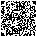 QR code with North Malvern Assembly Of God contacts