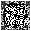 QR code with Elite Insurance Group Inc contacts