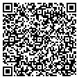 QR code with Polished Image contacts