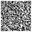 QR code with Pine Haven Mobile Lodge & Rv contacts