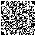 QR code with Gamma Healthcare contacts