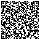 QR code with Jacksonville Purchasing Department contacts
