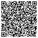QR code with Deans Top & Canvas Inc contacts
