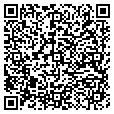 QR code with Jack Rucker Co contacts