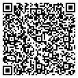 QR code with Snip and Clip contacts