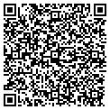 QR code with John Pangburn Marine Inc contacts