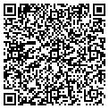 QR code with Jack Welsh Co contacts