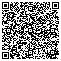 QR code with Anchorage Floor Covering contacts