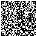 QR code with Independent Examiner contacts