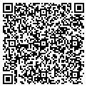 QR code with Christian Rena Church contacts