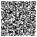 QR code with Rhonda's Beauty Salon contacts