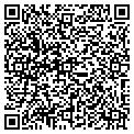 QR code with Hobbit Hill Riding Stables contacts
