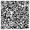 QR code with Little Rock Limousine Ltd contacts