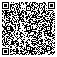 QR code with J & K Storage contacts
