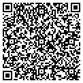 QR code with Horizons Stewardship Co LLC contacts