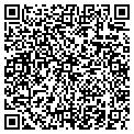 QR code with Budget Car Sales contacts
