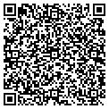 QR code with Little Learning Station contacts