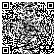 QR code with Joann Mangione contacts