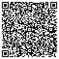 QR code with Office Child Spport Enfrcement contacts