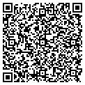 QR code with Mill Direct Hardwoods Inc contacts