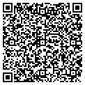 QR code with Otis & Sons Refinishing contacts
