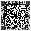 QR code with Passmore Drywall contacts