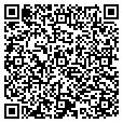 QR code with Dairy Dream contacts